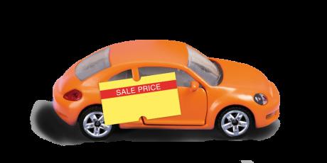 Importing A Car   VTNZ