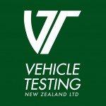 VT logo colour old pre VTNZ
