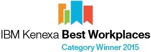 kenexa-category-winner-colour_300px